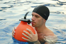 Load image into Gallery viewer, Havospark Anti-drowning Inflatable Water Bracelet