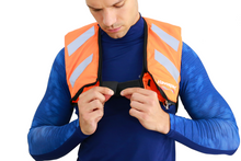 Load image into Gallery viewer, Havospark Anti-drowning Inflatable Vest