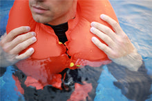 Load image into Gallery viewer, Havospark Anti-drowning Inflatable Waist Belt
