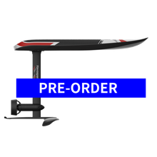 Load image into Gallery viewer, efoil Hover Foil H5 Electric Hydrofoil