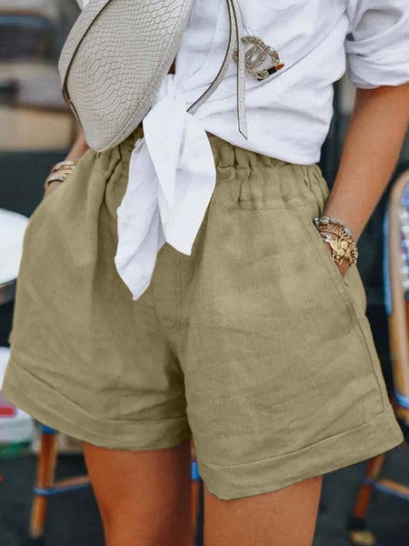 The Best Shorts Looks for Every Shape and Size