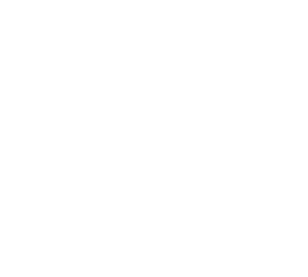 Summer 2019 The Backyard Field Guide