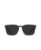 Burlwood/Black - Polarized