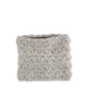 Pistil Gianna Neck Warmer