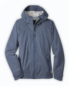 Women's Modis Hooded Jacket