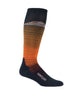 Men's Farm to Feet Hailey Sock