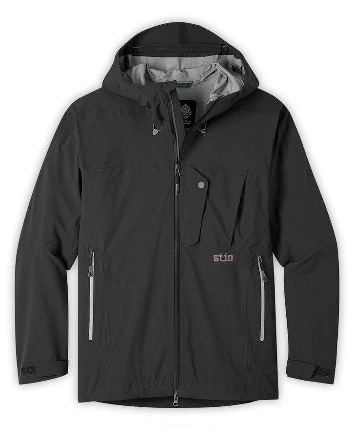 Men's Raymer Jacket