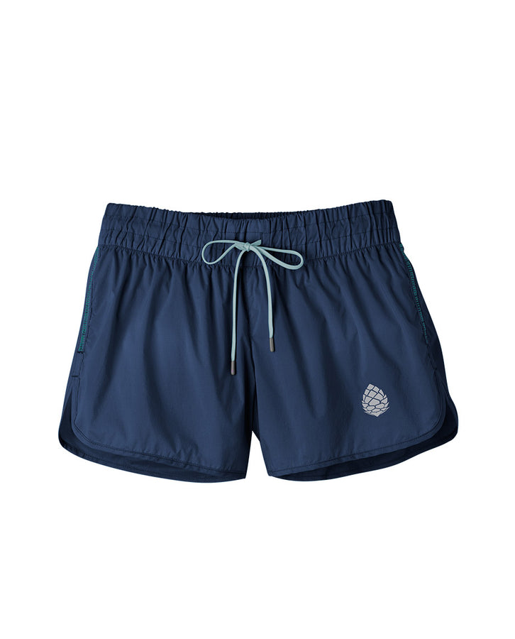 Women's Second Light Short - 2016