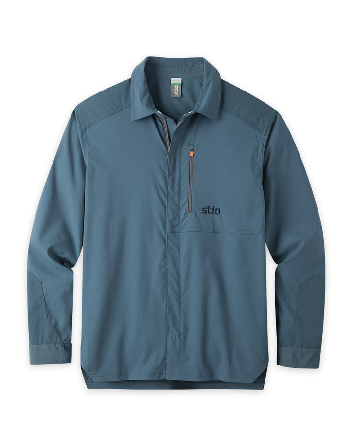 Men's Coburn Jacket