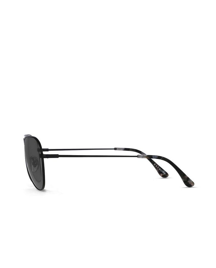 Raen Roye Polarized Sunglasses