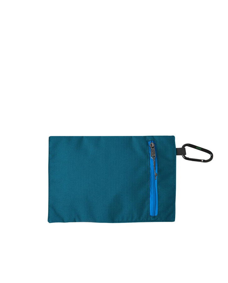 Basin Accessory Pouch - Small