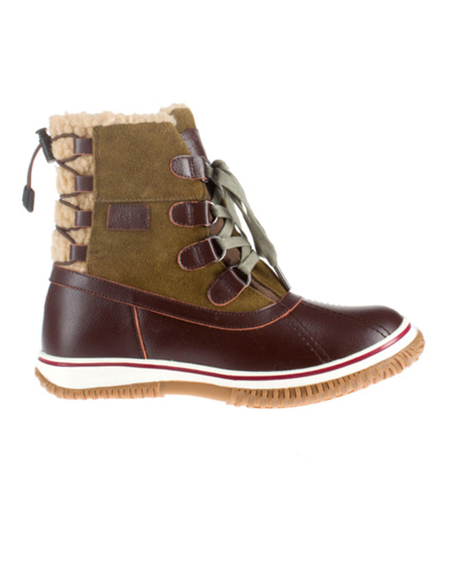 88801d34c Women's Pajar Iceland Boot