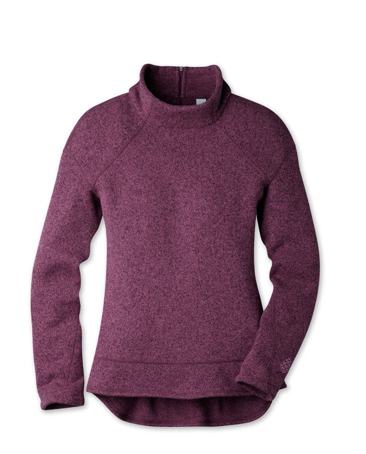 Women's Sweetwater Fleece Quarter Zip