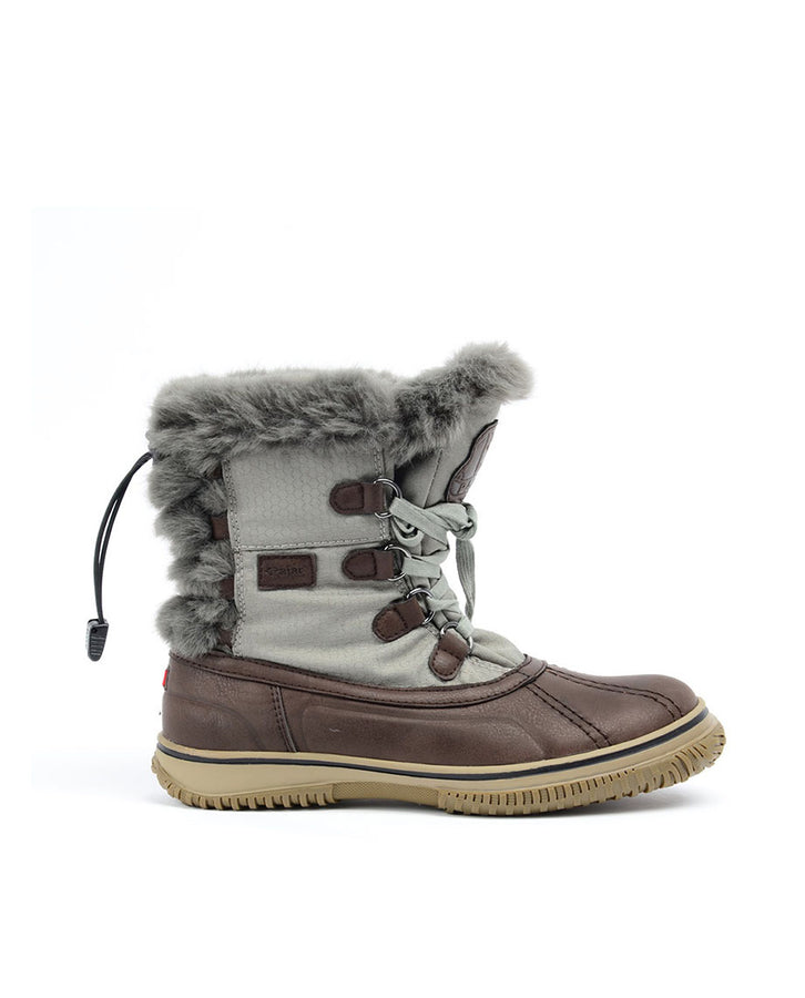 Women's Pajar Ice Pick Boot