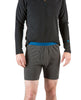 Men's Basis Power Dry® Boxer