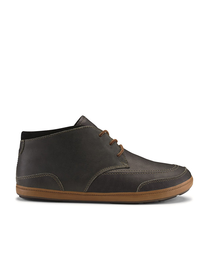 Men's Olukai Pala Shoe