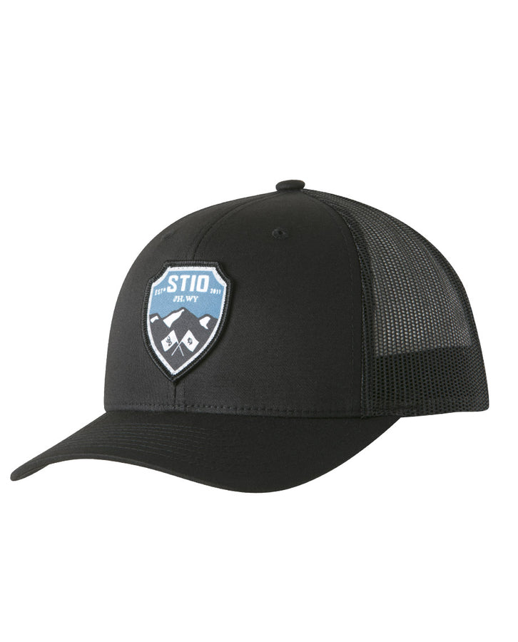 Stio Shield Trucker