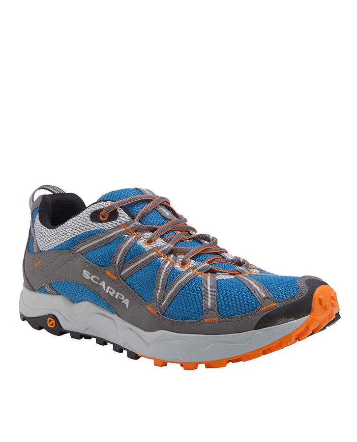 Men's Scarpa Ignite
