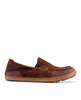 Men's OluKai Puhalu Loafer