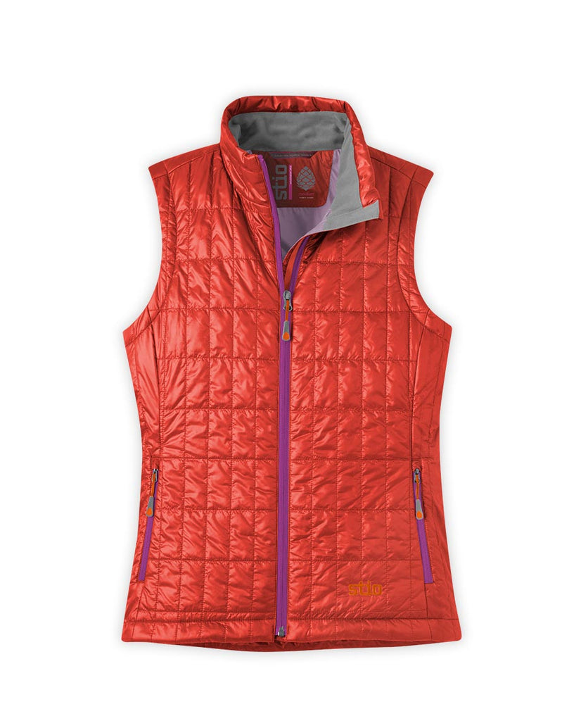 Women's Azura Insulated Vest