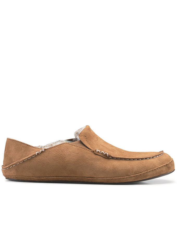 Men's Olukai Moloa Slipper