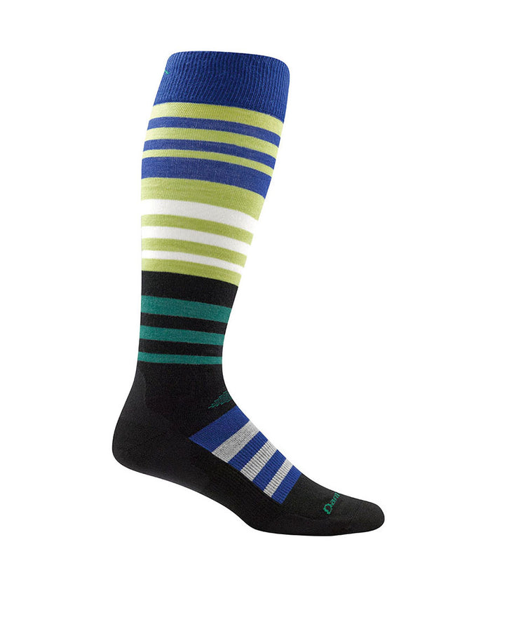 Men's Darn Tough Hojo Cushion Sock