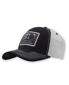 Stio Eclipse Trucker