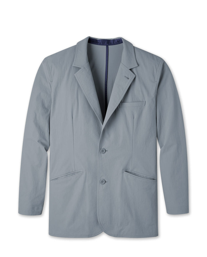 Men's Crester Soft Shell Blazer - 2015
