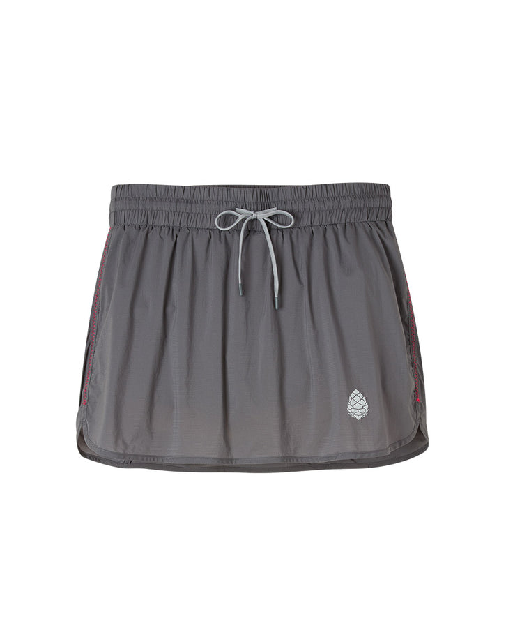 Women's Second Light Skirt