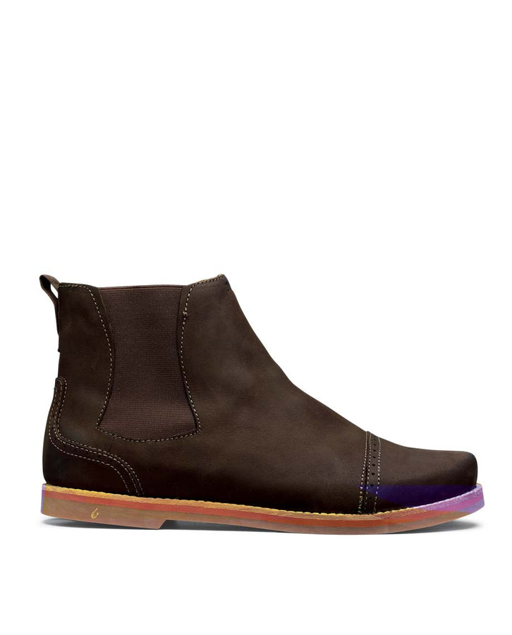 Men's OluKai Honolulu City Boot