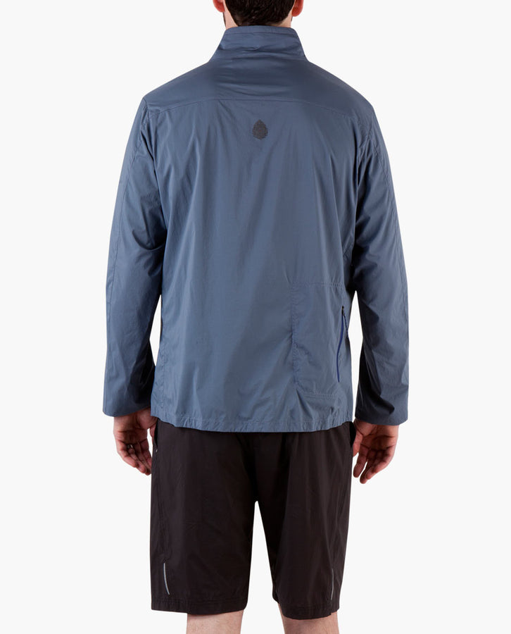 Men's Second Light Jacket - 2014