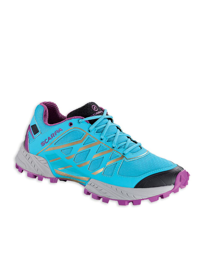 Women's Scarpa Neutron Shoe