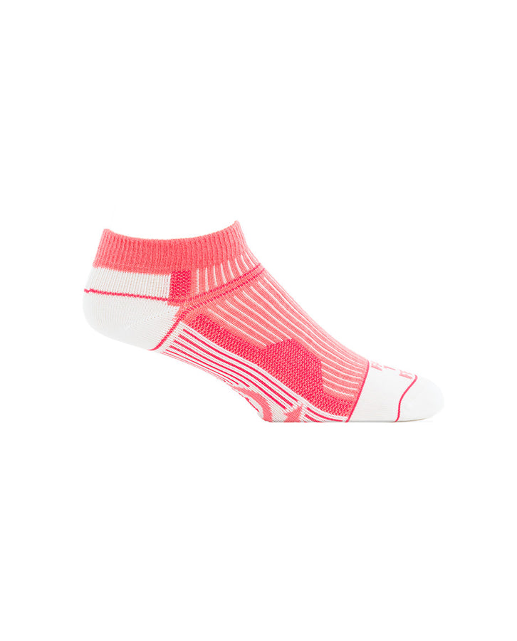 Women's Farm To Feet™ Roanoke Low Sock