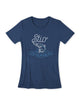 Women's Flying Fish Tee
