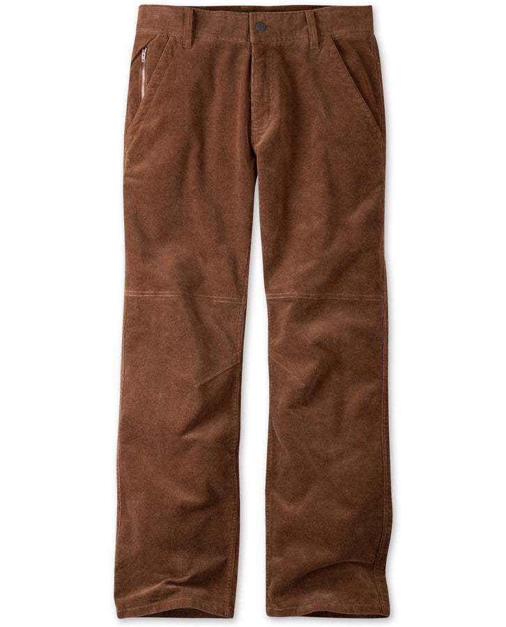 Men's Browser Cord Pant