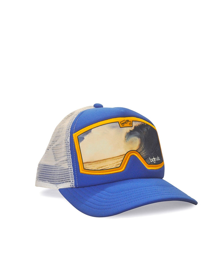 Original Kids' Goggle Trucker