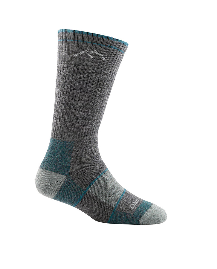 Women's Darn Tough Hiker Sock