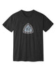 Men's Whitebark Crest Tee