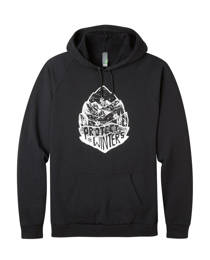 Protect Our Winters Hoodie