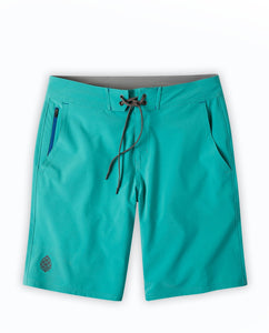 Men's CFS Board Short - 19""