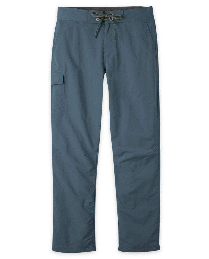 Men's Downwater Board Pant