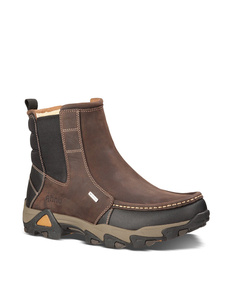 Men's Ahnu Tamarack Boot