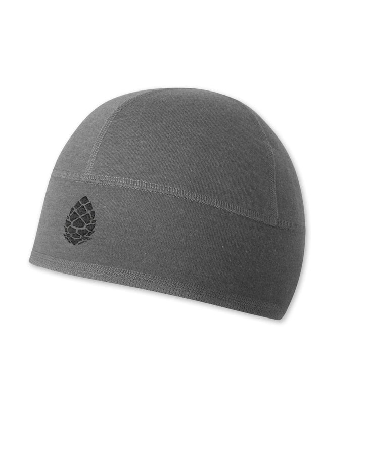 Basis Power Dry® Beanie - 2015