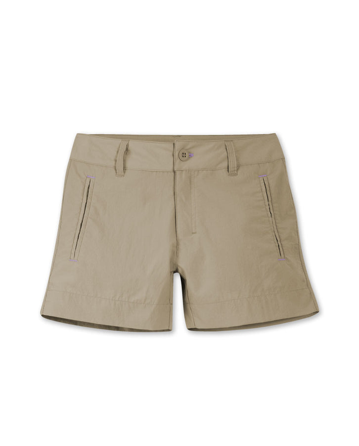 Women's Hilliard Short