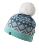 Women's Millie Fairisle Beanie