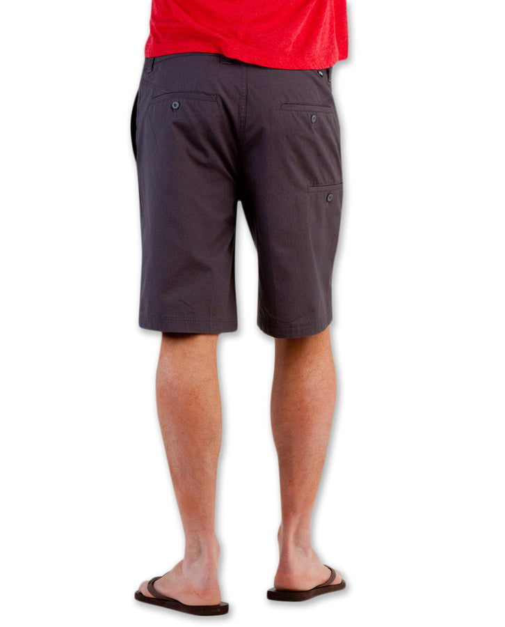 Men's Carter Short