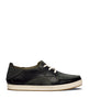 Men's OluKai Pahono Lace Up