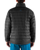 Men's Hometown Down Jacket