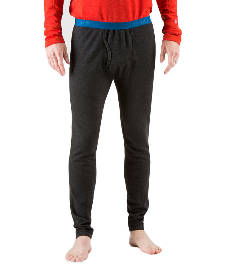 Men's Basis Power Dry® Tight
