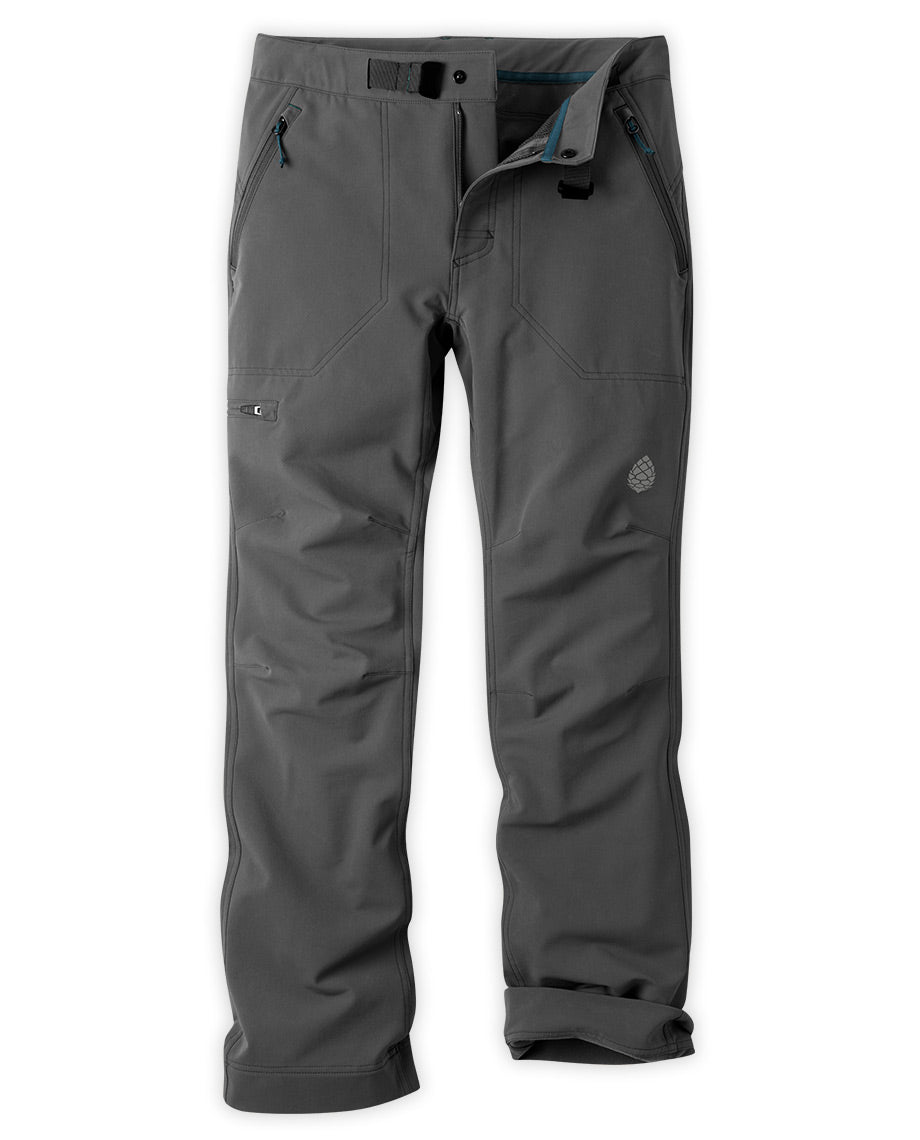 Stio Outdoor Apparel for Men 56913b0de